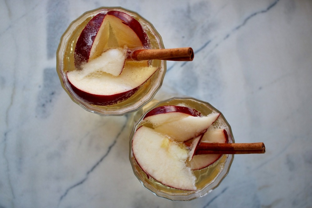 apple-gin-6
